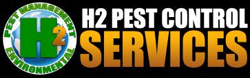 H2 ENVIRONMENTAL SERVICES